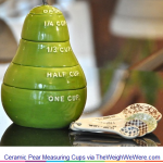 KC_105-Ceramic-Pear-Measuring-cups