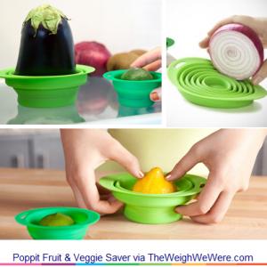 KC_107-Poppit-Fruit-&-Veggie-Saver