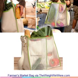 KC_108-Farmer's-Market-Bag