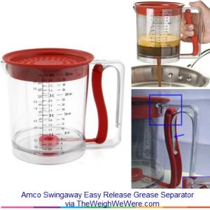 KC_109-Amco-Swingaway-Easy-Release-Grease-Saparator