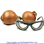 KC_110-Onion-Goggles