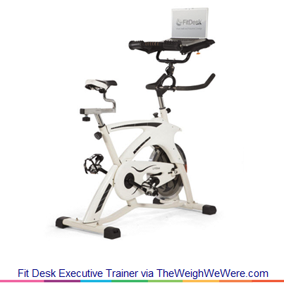 Great success story! Read before and after fitness transformation stories from women and men who hit weight loss goals and got THAT BODY with training and meal prep. Find inspiration, motivation, and workout tips | Fit Desk Executive Trainer – the High Performance Fitness Bike