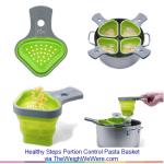 KC_122-Healthy-Steps-Portion-Control-Pasta-Basket