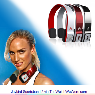 Great success story! Read before and after fitness transformation stories from women and men who hit weight loss goals and got THAT BODY with training and meal prep. Find inspiration, motivation, and workout tips | Jaybird Sportsband 2 – the Amazing Bluetooth Headphones with Sleek Design
