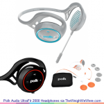 KC_130-Polk-Audio-UltraFit-2000-Headphones