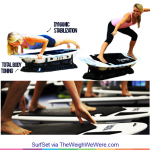 KC_137-SurfSet-(classes-and-buy-a-board-for-home-use-$550)