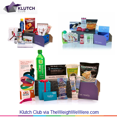 Great success story! Read before and after fitness transformation stories from women and men who hit weight loss goals and got THAT BODY with training and meal prep. Find inspiration, motivation, and workout tips | Klutch Club – the Health Product Authority