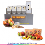 KC_150-fruitguys-smilessnack