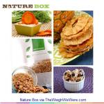 KC_151-Nature-Box