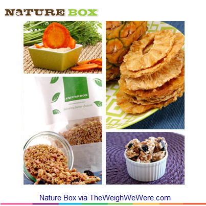 Great success story! Read before and after fitness transformation stories from women and men who hit weight loss goals and got THAT BODY with training and meal prep. Find inspiration, motivation, and workout tips | Nature Box – the Healthy Snacks You Want to Receive Every Month