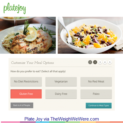 Great success story! Read before and after fitness transformation stories from women and men who hit weight loss goals and got THAT BODY with training and meal prep. Find inspiration, motivation, and workout tips | Plate Joy – Fresh Ingredients Delivered to Busy People