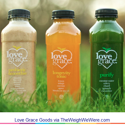 Great success story! Read before and after fitness transformation stories from women and men who hit weight loss goals and got THAT BODY with training and meal prep. Find inspiration, motivation, and workout tips | Love Grace Goods – the Seriously Flavorful Juices