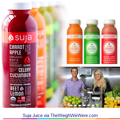 Great success story! Read before and after fitness transformation stories from women and men who hit weight loss goals and got THAT BODY with training and meal prep. Find inspiration, motivation, and workout tips | Suja Juice – Cold Pressed Organic Juices and Smoothies with a Kick