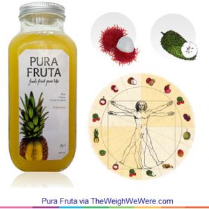 KC_164-Pura-fruta