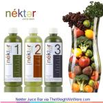 KC_169-Nekter-Juice-Bar