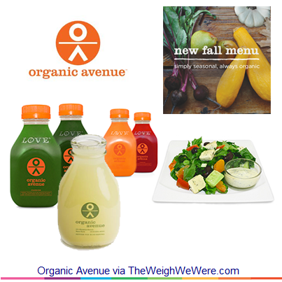 Great success story! Read before and after fitness transformation stories from women and men who hit weight loss goals and got THAT BODY with training and meal prep. Find inspiration, motivation, and workout tips | Organic Avenue – Organic Juices and Foods for a Healthier Planet
