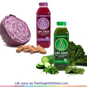 KC_171-life-juice