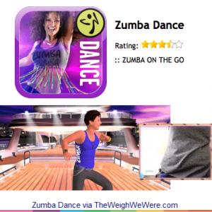 KC_178-Zumba-Dance-(app)
