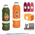 KC_183-Vital-Juice