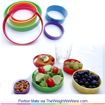 Great success story! Read before and after fitness transformation stories from women and men who hit weight loss goals and got THAT BODY with training and meal prep. Find inspiration, motivation, and workout tips | Portion Mate – the Portion Control Cylinder