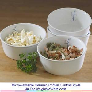 KC_185-Microwaveable-Ceramic-Portion-Control-Bowls