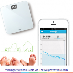 KC_191-Withings-wireless-scale