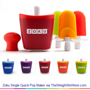 KC_88-Zoku-Single-Quick-Pop-Maker