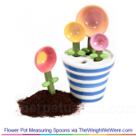 KC_91-Flower-Pot-Measuring-Spoons