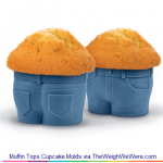 KC_92-Muffin-Tops-Cupcake-Molds
