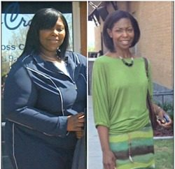 How Lifestyle Changes Helped Me Lose 175 Pounds