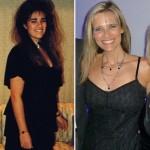 61 Pounds Lost: Lauren's Crash Diet Becomes a Lifestyle Change