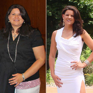 Great success story! Read before and after fitness transformation stories from women and men who hit weight loss goals and got THAT BODY with training and meal prep. Find inspiration, motivation, and workout tips | Diet Success Stories: How I Lost Weight   Meghan Cook