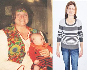 Diet Success Stories: How I Lost Weight – Peggy Bradford