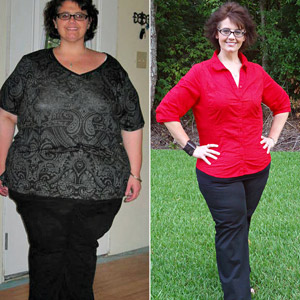 Great success story! Read before and after fitness transformation stories from women and men who hit weight loss goals and got THAT BODY with training and meal prep. Find inspiration, motivation, and workout tips | Diet Success Stories: How I Lost Weight   Shelly Clement