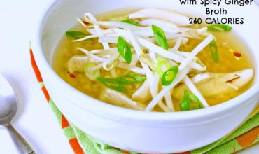 Asian_Chicken_Soup_with_Spicy_Ginger_Broth
