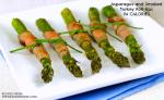 Asparagus_and_Turkey_Roll-Ups