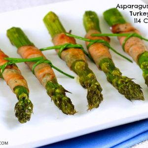 Asparagus_and_Turkey_Roll-Ups