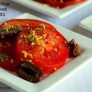 Citrus_and_Olive_Tomato_Salad