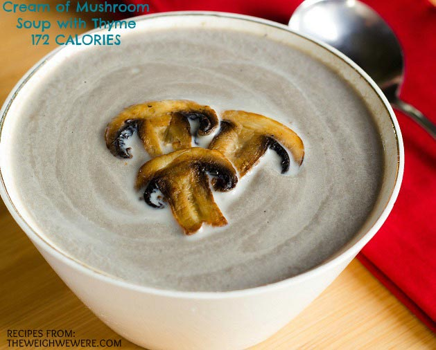 Cream_of_Mushroom_Soup_with_Thyme