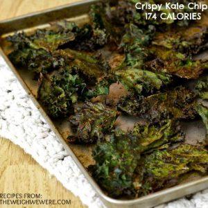 Crispy_Kale_Chips