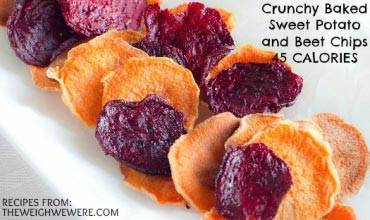 Crunchy_Baked_Sweet_Potato_and_Beet_Chips