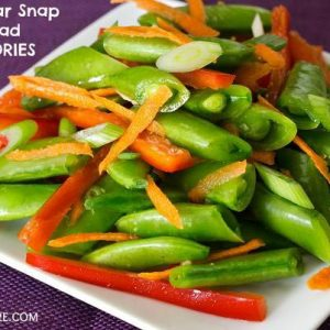 Ginger-Sugar_Snap_Pea_Salad