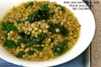 Kale_and_Lentil_Soup_with_Garlic_and_Thyme