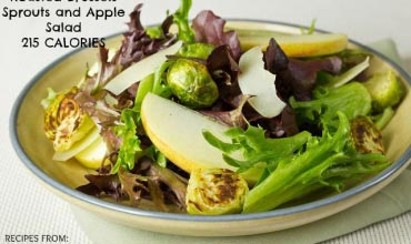 Roasted_Brussels_Sprout_and_Apple_Salad