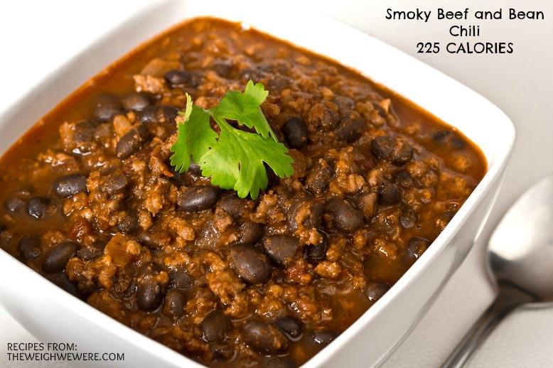Smoky_Beef_and_Bean_Chili