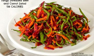 Tangy_Shredded_Beet_and_Carrot_Salad