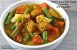 Veggie_Soup_with_Crispy_Croutons