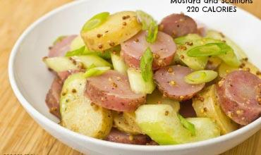 Warm_Potato_Salad_with_Mustard_and_Scallions