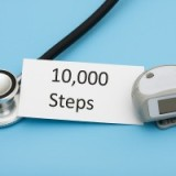 Walking and Pedometers:  Do you really need 10,000 steps?