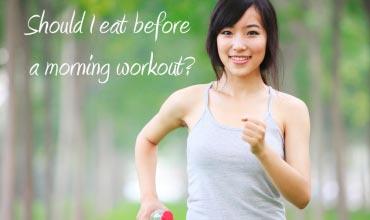 eat-before-workout-fat-burning-empty-stomach-1